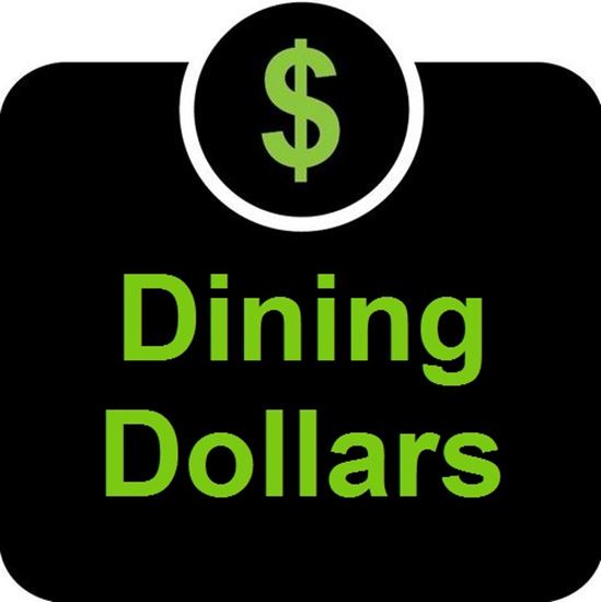 dining_dollar