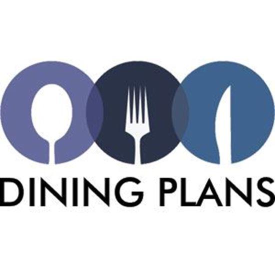 meal_plan_block_meals_32